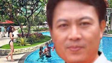Chandra Buana
