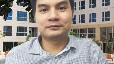 Yasin Imarel